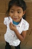Beautiful Fatima