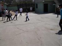 Best sport ever... Futbol (soccer)!!